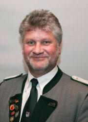 003 Ulrich Ruediger