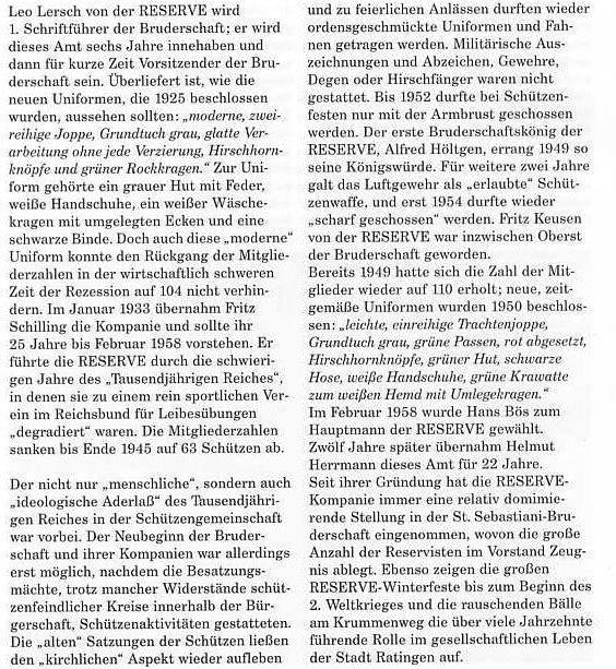 Festschrift_10-Geschichte der Kompanie