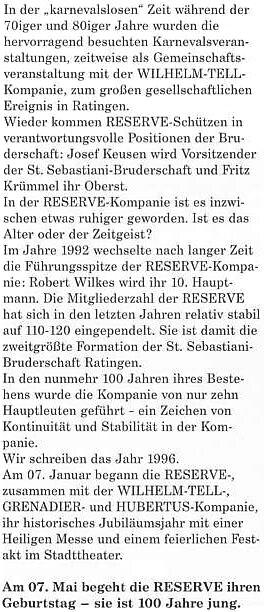Festschrift_11-Geschichte der Kompanie
