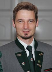 E02 Koch Peter