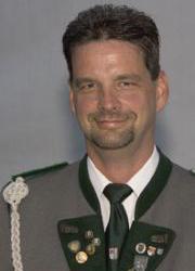 E04 Hoffmann Karsten